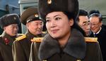 PARAVAN? Pet stvari koje treba da znate o učešću Severne Koreje na Olimpijskim igrama i kakva se PORUKA KRIJE iza toga