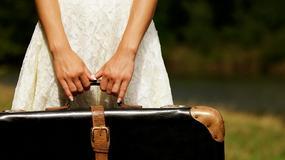 Kradzież na wakacjach - co musisz wiedzieć?