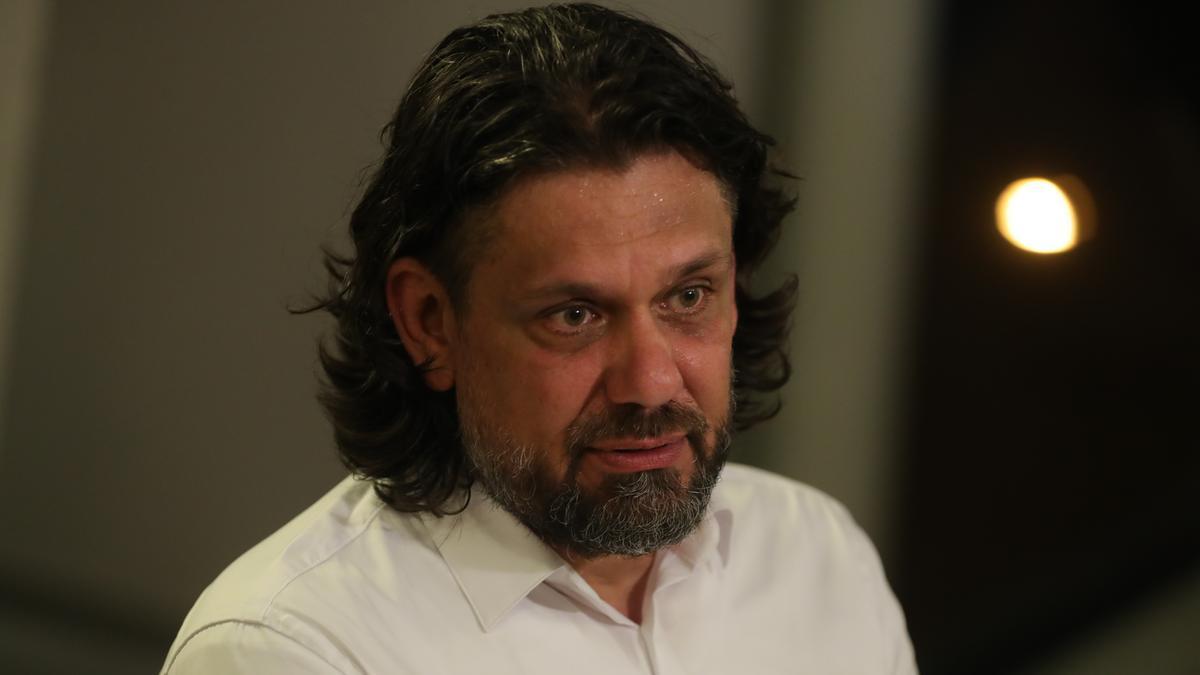 Mészáros Lőrinc meggazdagodásához Orbán Viktornak is köze van - Deutsch Tamás ezt mondja