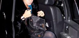 Lily Allen: Muszę schudnąć