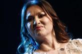 Nina Badrić koncert Sava centar