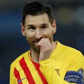 Barselona u transu, Laporta spremio novi ugovor za Mesija, ali su uslovi NEOČEKIVANI! Moraće Argentinac dobro da razmisli!