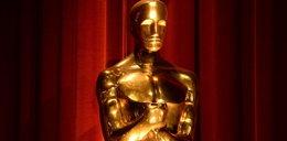 Znamy polskiego kandydata do Oscara! Zaskoczeni?