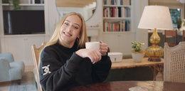 Adele i najcenniejszy przedmiot w jej domu. To pamiątka od Céline Dion... Niektórych to obrzydzi