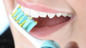 Gdzie otworzyć gabinet stomatologiczny?
