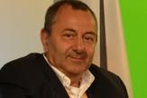 Peter Kölbel