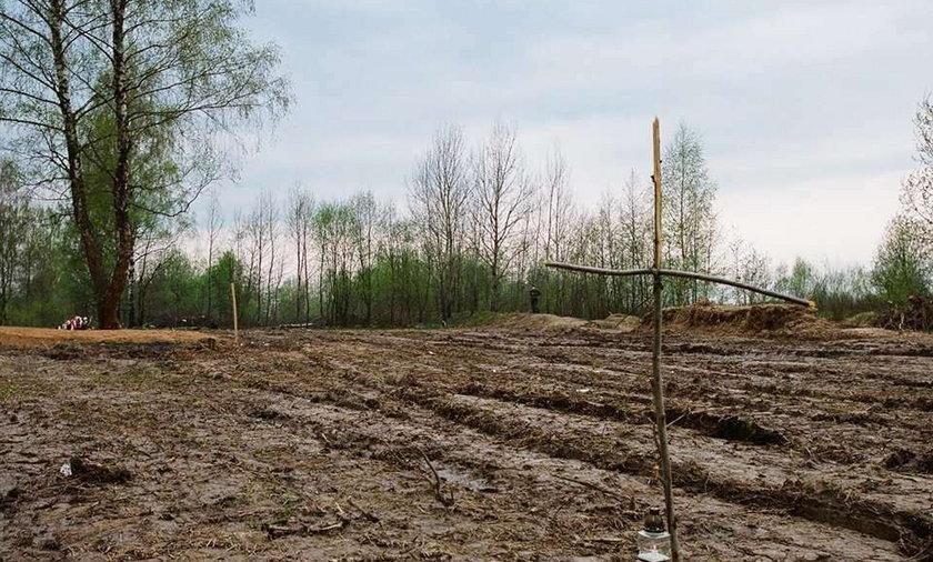 Archeolodzy wreszcie wyjadą do Smoleńska
