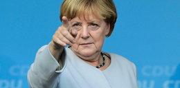Wybory nowego kanclerza Niemiec. Merkel podjęła decyzję