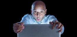 Oglądasz niegrzeczne filmy w sieci? Możesz mieć kłopoty
