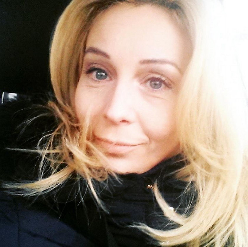 Kama Kowalewska