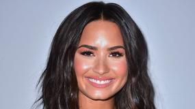 Demi Lovato pracuje nad nową płytą