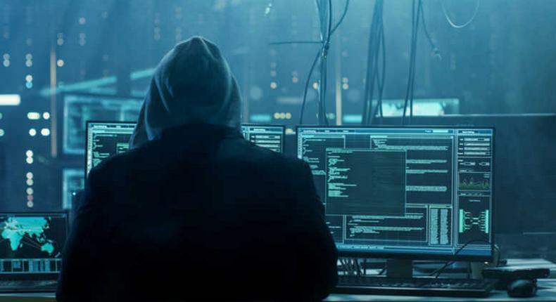 More cases of hackers gaining access to banking systems rise