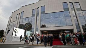 40. Festiwal Filmowy w Gdyni: jest już data imprezy