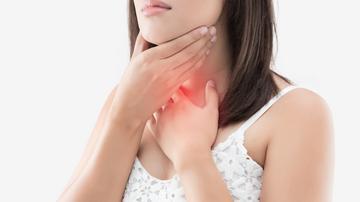 hogyan lehet kezelni az ujjak fájdalmait