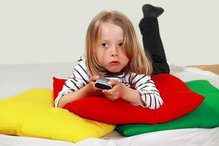 Wiceminister zdrowia: Dzieci przechodzą koronawirusa bezobjawowo
