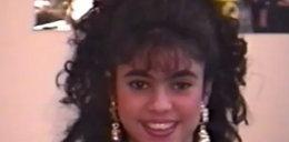 Tak wyglądała 13-letnia Shakira! Ależ się zmieniła