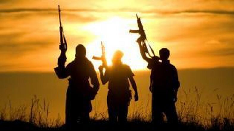 Arabska wiosna zwiększyła zagrożenie terroryzmem