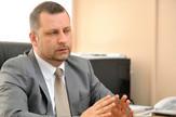 Dalibor Jevtić