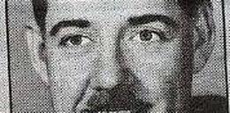 Ojciec aktora był pedofilem i upodobnił się do Hitlera
