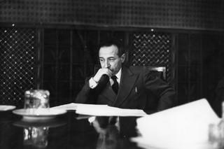 Ludzie niepodległości: Michał Kalecki wyprzedził Keynesa