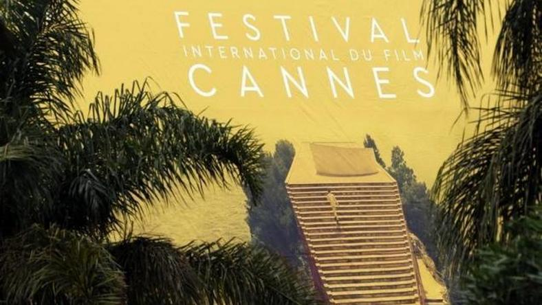 Cannes Festival entry focuses on Taiwan death penalty debate