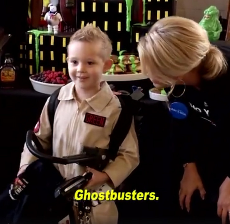 ghostbusters 01 foto Screenshot ABC News