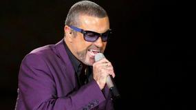 Gwiazdy chcą zaśpiewać w hołdzie George'owi Michaelowi