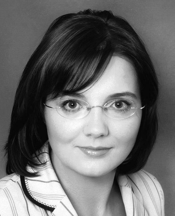 Justyna Bauta-Szostak radca prawny i doradca podatkowy, partner w MDDP Michalik Dłuska Dziedzic i Partnerzy