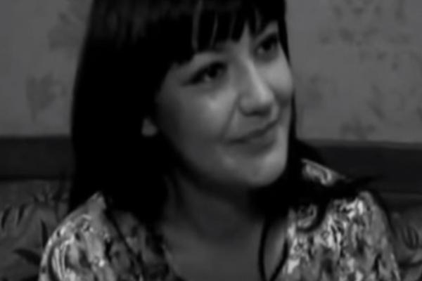 OVAKO JE Jelena Marjanović pričala o ZORANU godinu dana pred SMRT, a u tim rečima je mnogo moglo da se nasluti!