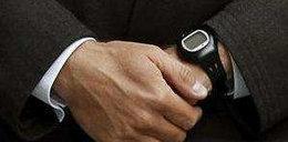 Czy to wstyd? Sportowy zegarek bogacza kosztował...
