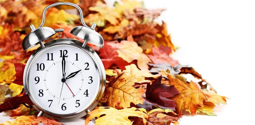 Nadal będziemy przestawiać zegarki. W Europie nie likwidują zmiany czasu