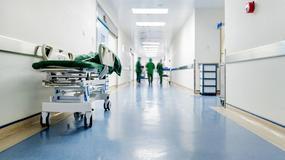 NFZ: ok. 50 placówek w pilotażu Centrów Zdrowia Psychicznego