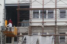 Gradjevina radnici