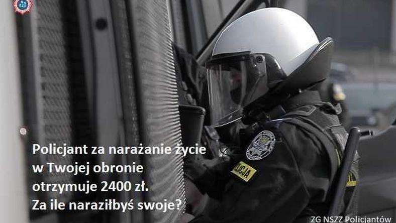 Takie billboardy pojawią się w polskich miastach