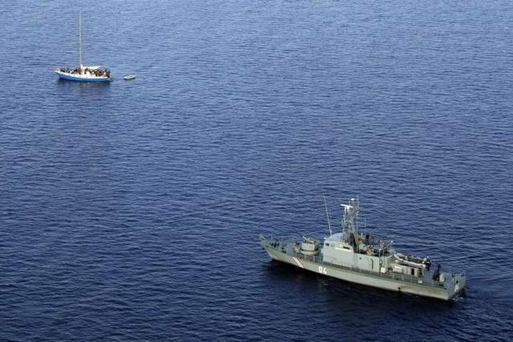 Slovenija traži svoj izlaz na more, a ne samo kroz koridor u hrvatskim vodama