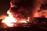 TNJG_pozar_u_zemunu_evakuacija_vesti_blic_unsafe