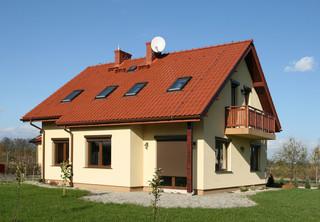 Zwrot VAT dla budujących zamiast Mieszkania dla Młodych