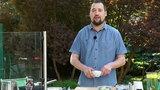Przepis na zdrowy pudding. Poleca Jan Kuroń