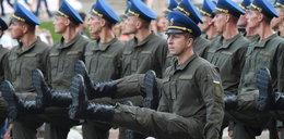 Skandal na Ukrainie. Rozszyfrowali hasła do serwerów armii