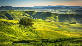 Największe atrakcje północnych Włoch