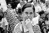 Jelena Šantić