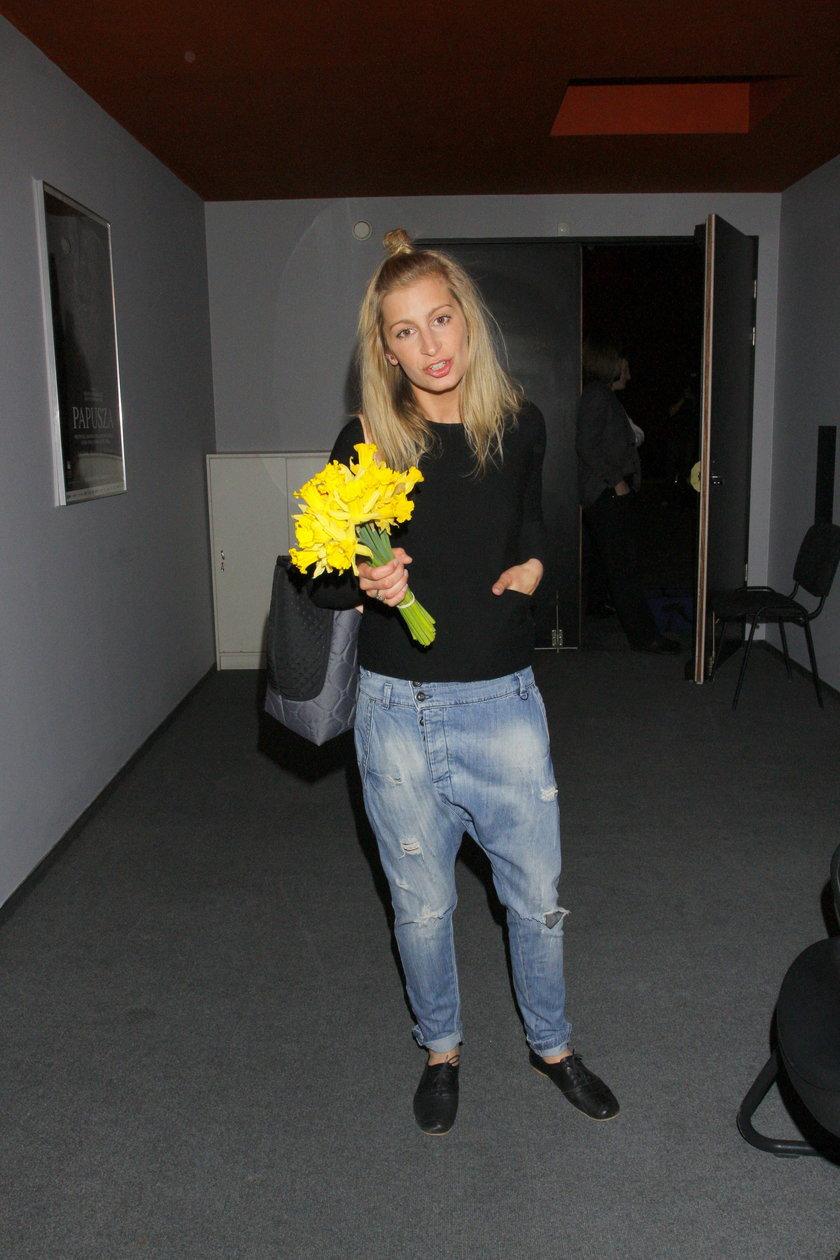 Magda Shejbal