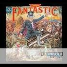 "Elton John - ""Captain Fantastic And The Brown Dirt Cowboy: Deluxe Edition"""