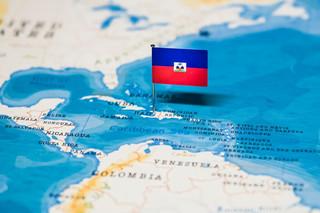 Trzęsienie ziemi w Haiti. Co najmniej 304 ofiary śmiertelne