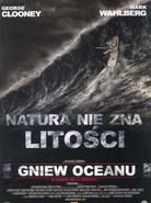 Gniew oceanu
