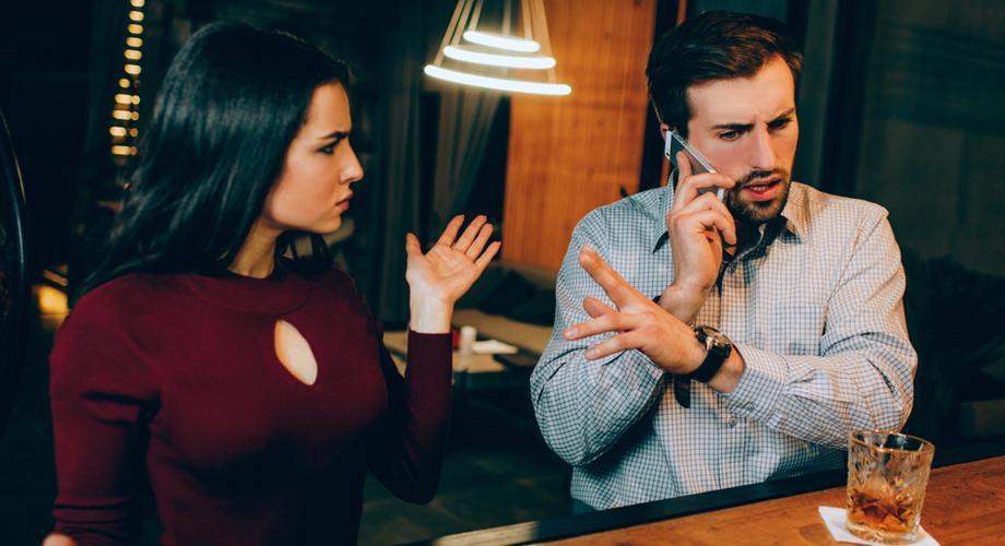 niemieckie oszustwa randkowe