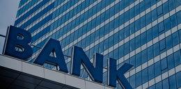 Banki muszą ujawniać nasze transakcje, teraz grożą im wysokie kary finansowe