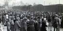 Oni zabijali w Auschwitz. Kim byli wcześniej?