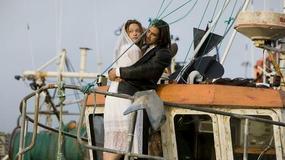 Colin Farrell znowu zakochany w... rybackim miasteczku