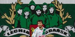 Narodził się piłkarski Mamed Chalidow!